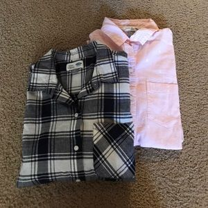 Jackets & Blazers - Bundle - Reserved